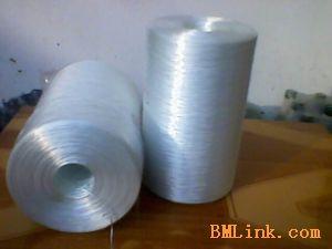 供应玻璃纤维织布纱