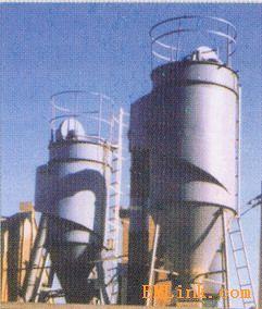 供应反吹布袋除尘器 脉冲袋式除尘器