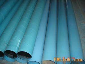 供应柔性抗震铸铁排水管