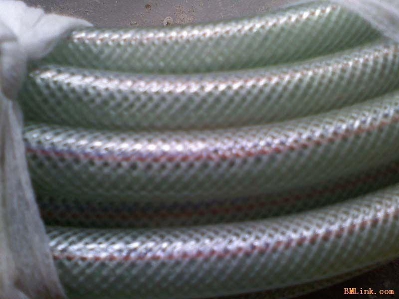 供应PVC软管