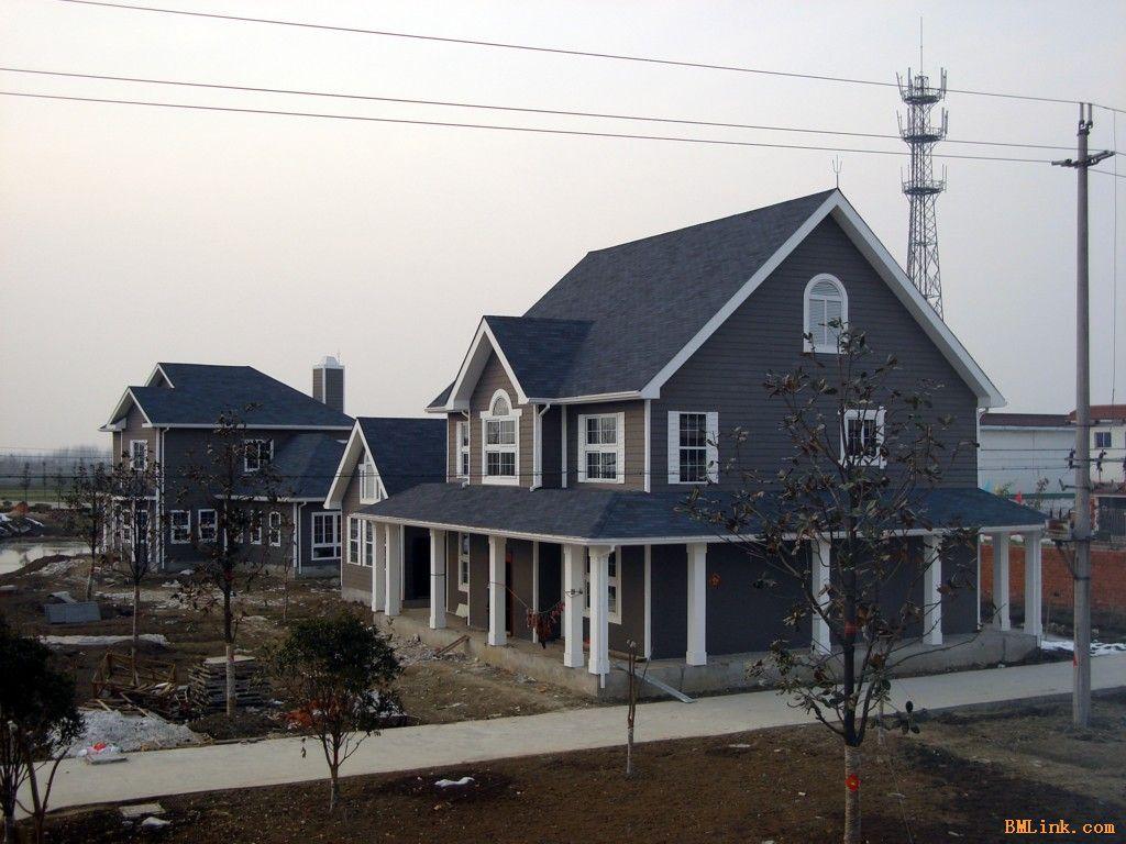 供应钢结构加层房屋