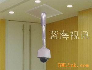 供应电动升降柱
