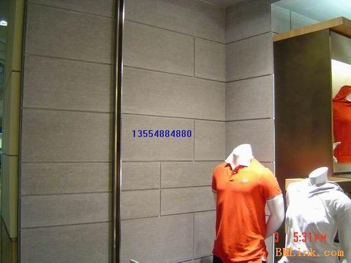 木丝水泥板木丝水泥板是什么材料?性价比如何?大部