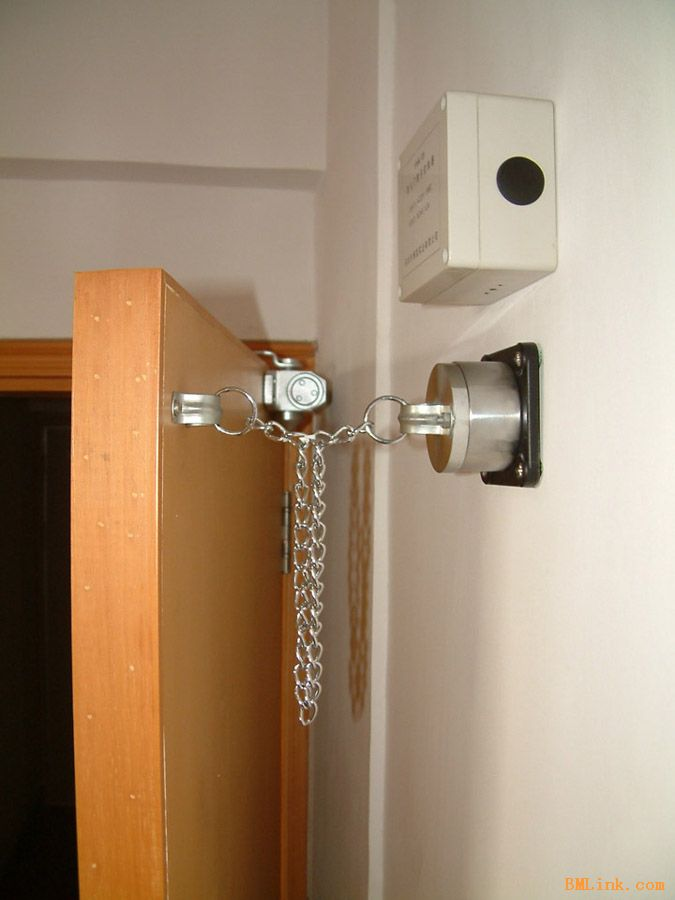 防火卷帘控制器防火门控制装置防火门电磁