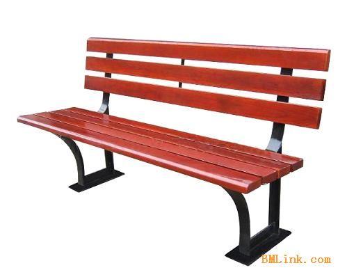 供应户外休闲椅 长椅 路椅 园林椅
