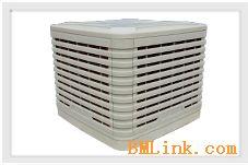 供应网吧用节能环保空调、水冷空调