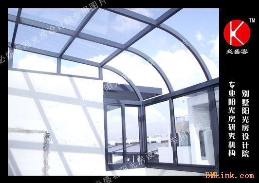 台窗有限公司(别墅阳光房设计院),本公司是一家专业从事无框阳台