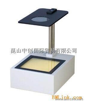 供应水晶玻璃脉理应力仪PTC-203