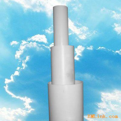 供应PVC-U排水管.优质排水管-供应PVC U排水管.优质排水管