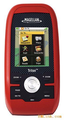 供应测亩仪测亩器农田专用手持GPS测亩仪
