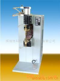 供应科迈焊接设备
