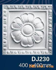 供应北京U装饰块