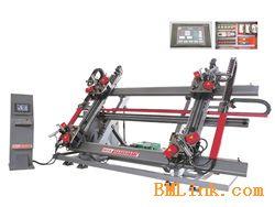 2010年5月21日普通会员济南德高机器有限公司经营模式:制造商联系图片