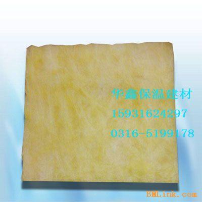 玻璃棉管壳的保温措施和玻璃棉管壳的厂家