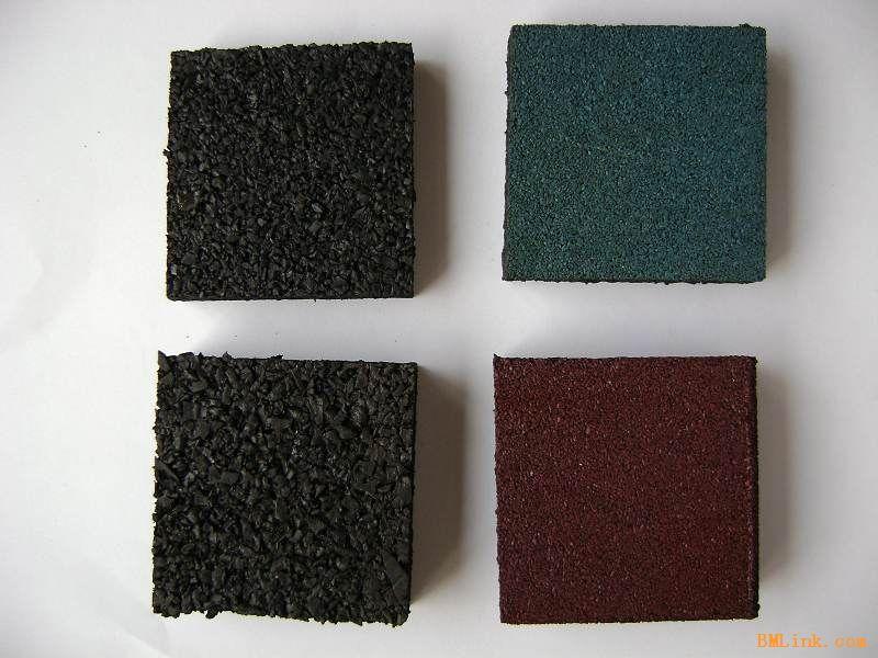 供应防滑橡胶地板, EPDM 橡胶地垫,EPDM橡胶地板,EPDM防滑