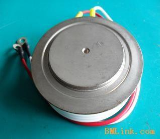充放电各种整流设备 本厂专业生产以下产品:平板普通晶闸管(可控硅):k