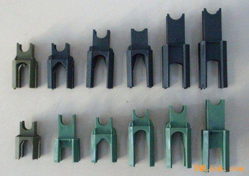 供应塑料垫块,钢筋支架,钢筋保护层.