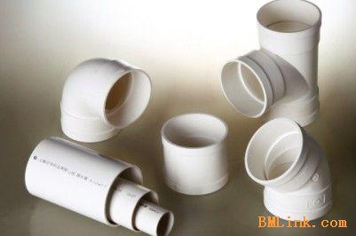 供应PVC-U排水雨水管系列-供应PVC U排水雨水管系列