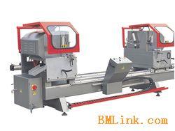 2010年6月13日普通会员济南德高机器有限公司经营模式:制造商联系图片