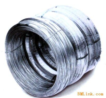 供应316不锈钢螺丝线