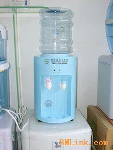 水龙头,配套专用水瓶1个 普通款100元一个,卡通款110一个有喜