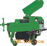供应LY-50压力式滤油机