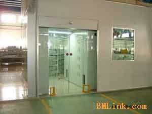 供应杭州刷卡门禁 门禁刷卡器