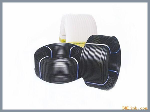 供应节水灌溉设备 器材
