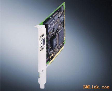 6GK1561-1AA01、西门子CP-5611网卡