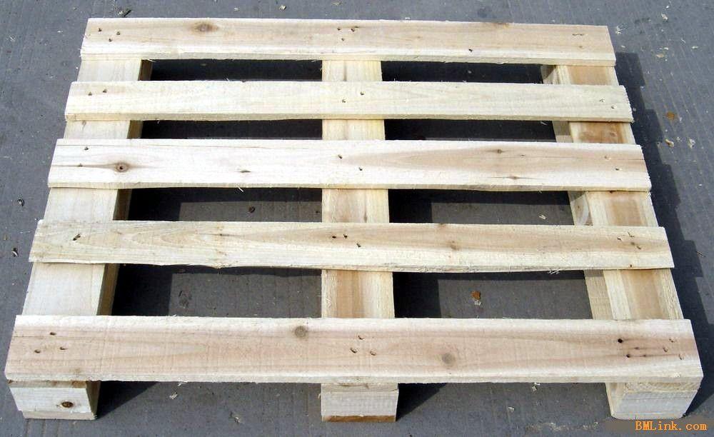 实木裂缝怎么修补