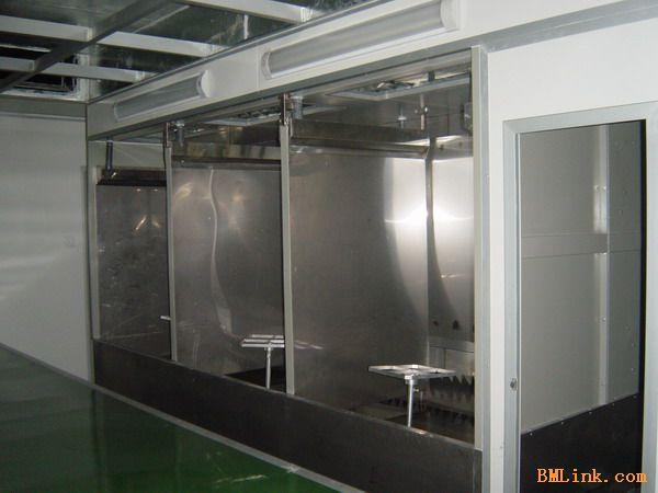 东莞喷涂设备喷装生产线,涂装设备-【效果图,产山西无烟煤优质图片