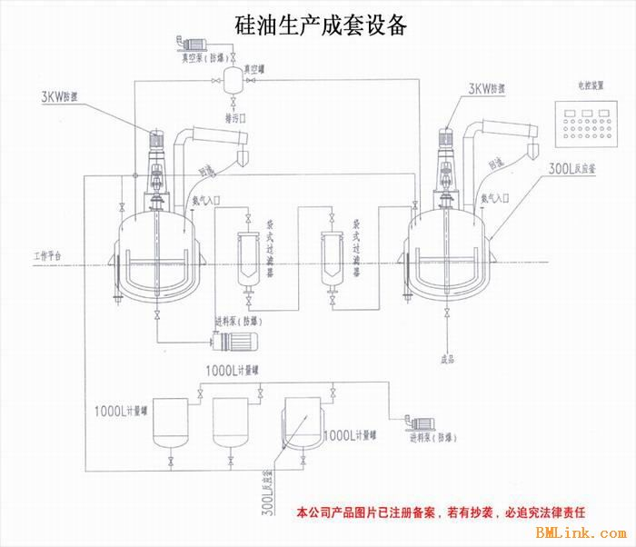 已认证                   供应类目:                  机械设备电工