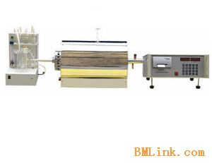 供应煤炭质量检验仪器煤炭检验设备华源