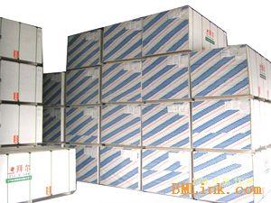供应拜尔定位点---石膏板系统