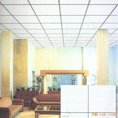 供应铝扣板吊顶 PVC板吊顶FC板吊顶TK板吊顶隔墙