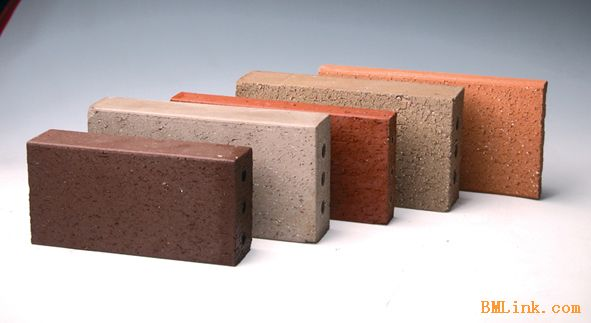 路面砖烧结砖
