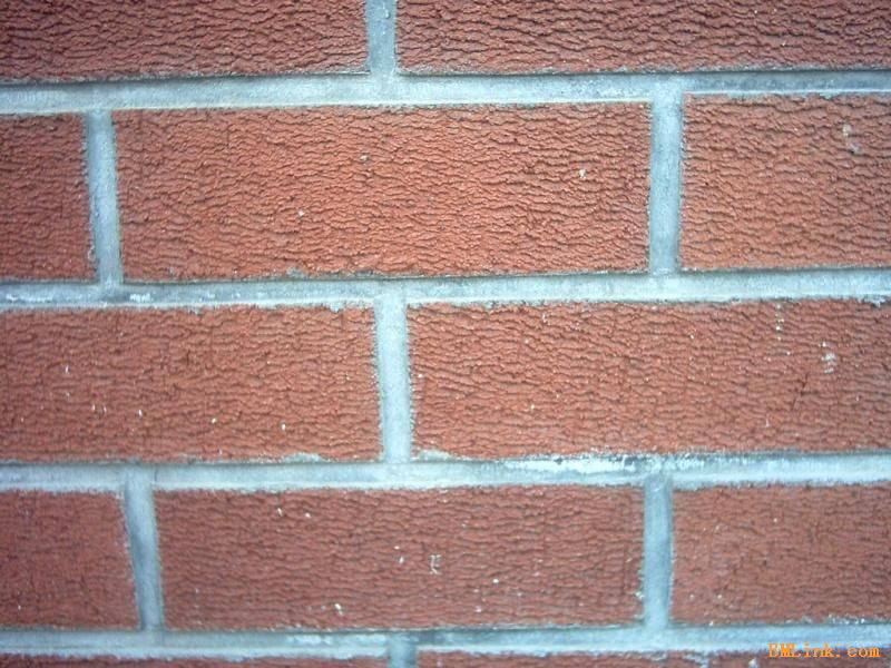 供应宜兴外墙手工毛面砖