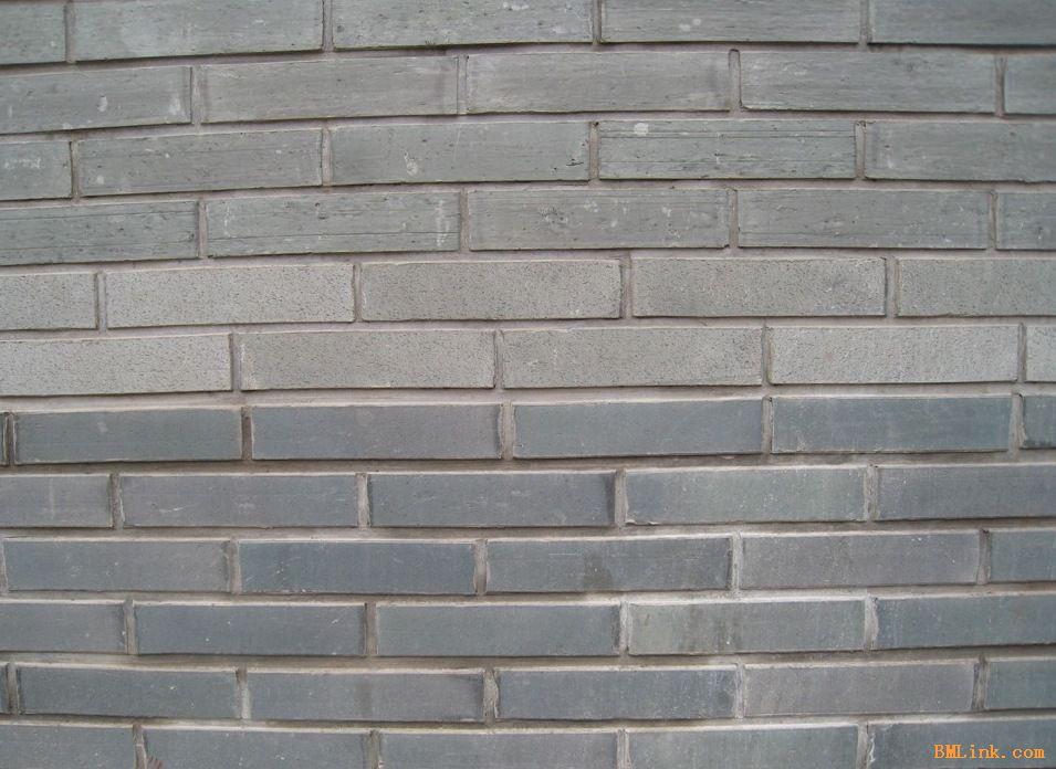 供应青砖仿古外墙砖