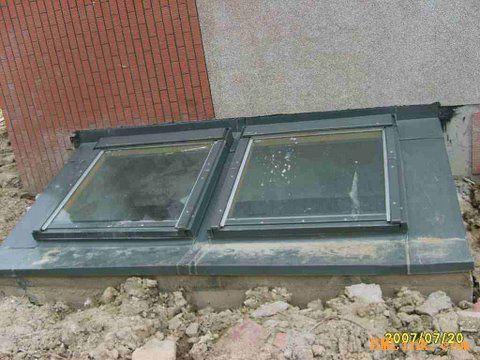 窗工程招标公告 河南财专阅览中心玻璃幕墙采光顶等二次深化设计招标
