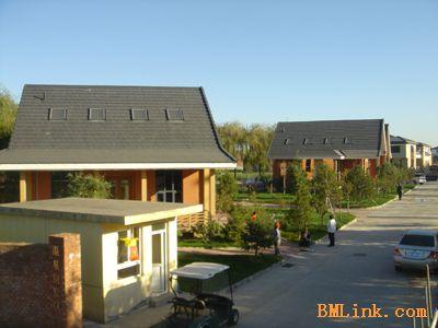 泡沫玻璃用于建筑屋面河北|廊坊 钢结构屋顶/幕墙防水隔汽膜 科德邦