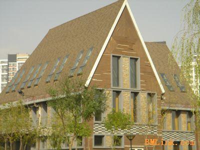 无锡斜屋顶天窗