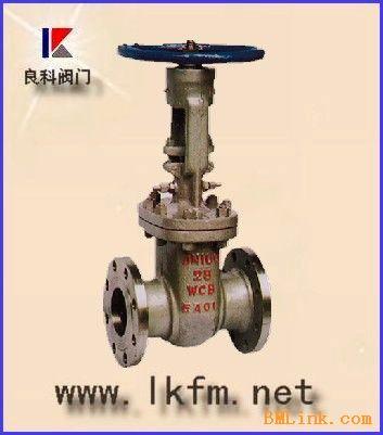 结构/安装尺寸故障原因及排除方法水封截止阀适用于
