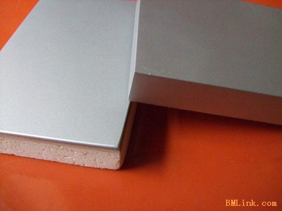 供应外墙保温装饰板
