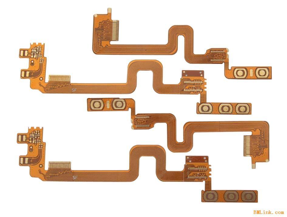 柔性电路板fpc【相关词_ 柔性印制电路板 fpc】