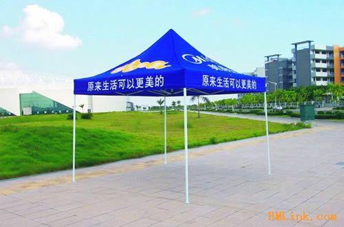 帐篷-【效果图,产品图,型号图,工程图】-中国建材网