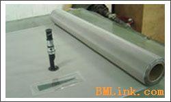 供应轧花网,锰钢筛网,不锈钢筛网