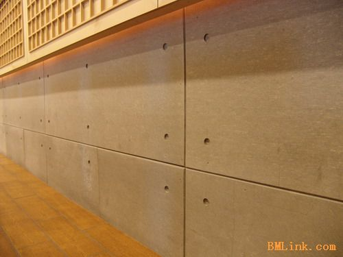 木丝水泥板上海价格-【效果图,产品图,型号图,工程图