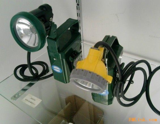 作灯 手提灯 充电