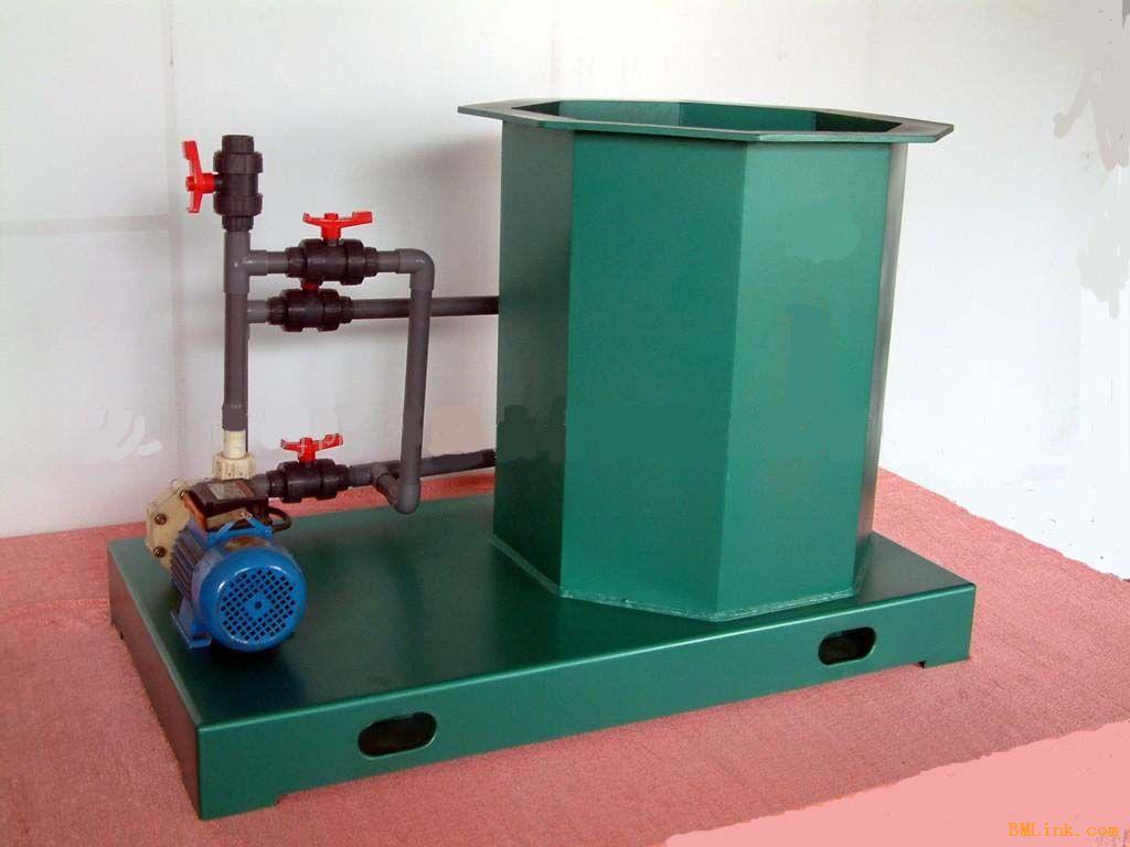 软化水设备,桶装纯净水