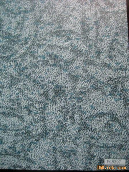 供应博尼尔PVC地板